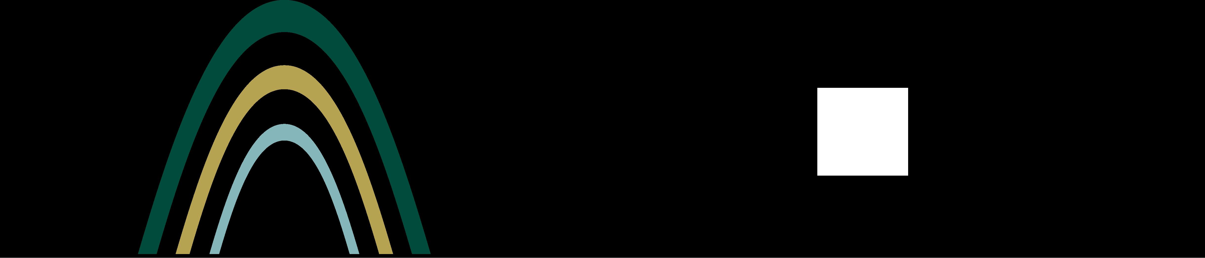 Batllori